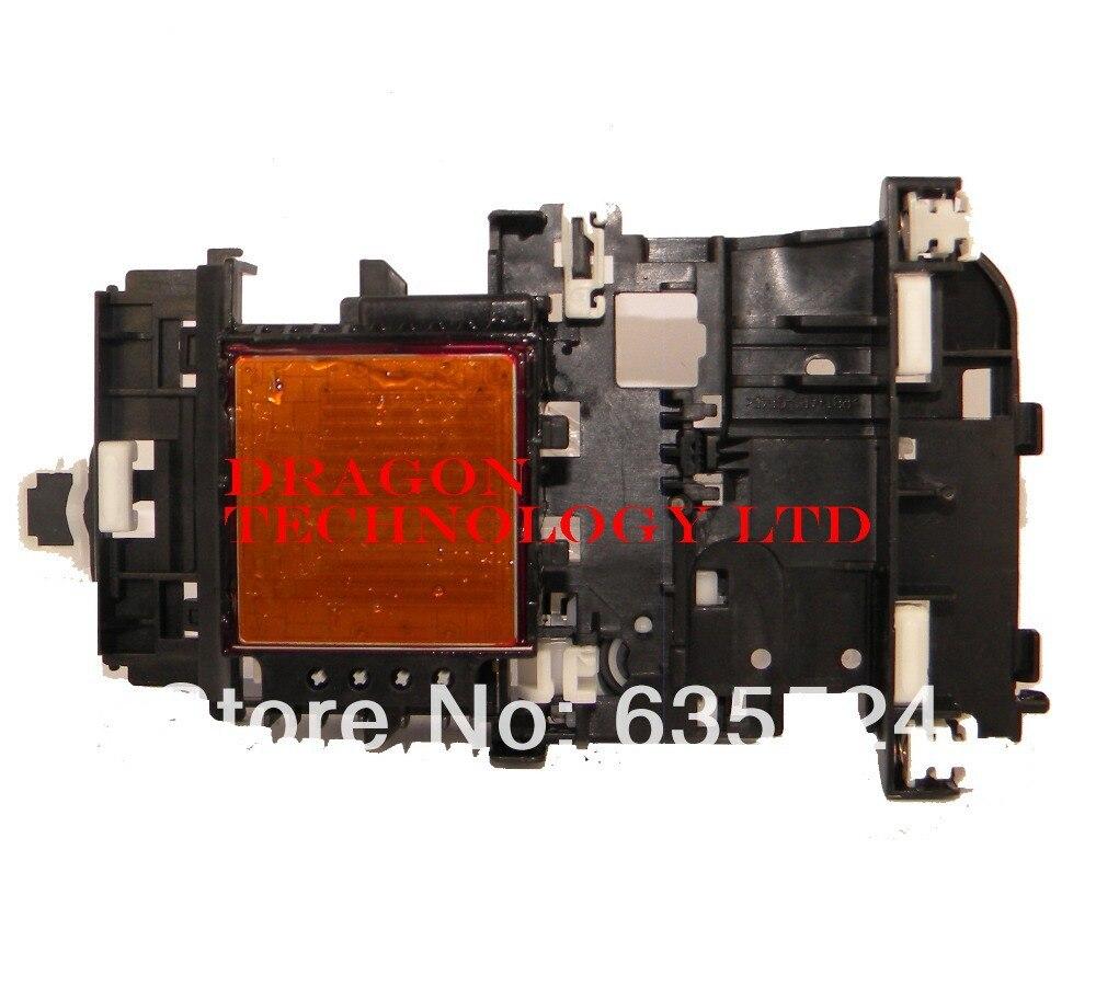Nuevo LK6090001 LK60-90001 cabezal de impresión Impresión de cabeza para hermano J280 J425 J430 J435 J625 J825 J835 J6510 J6710 J6910 J5910 mfc-j6715 Cabezal de impresión LK60-90001 LK6090001 para Brother J280, J425, J430, J435, J525, J625, J725, J825, J835, J925, J6510, J6910, J5910