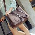 CHISPAULO Новый Известный Бренд Женщин Из Натуральной Кожи Сумки Старинные женщин сумка Дизайнер Сумок Высокого Качества Bolsa X69