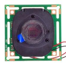 Wholesale 700TVL 1/4″CMOS chip board with IR-CUT Filte Pixelplus image sensor for CCTV Camera security camera