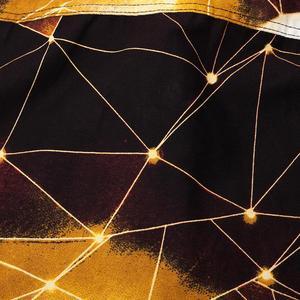 Image 5 - Fredd Marshall New 2019 패션 남성 셔츠 힙합 슬림 피트 긴 소매 하와이 셔츠 캐주얼 Streetwear 남성 3D 프린트 셔츠 30