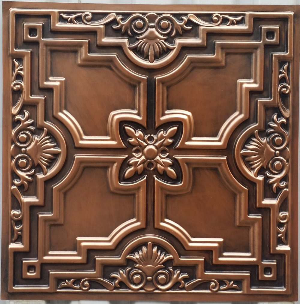 compare prices on tile store- online shopping/buy low price tile