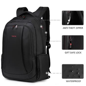 Large Backpack Travel