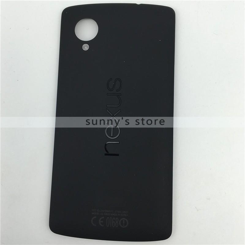 Nexus5X back cover-02