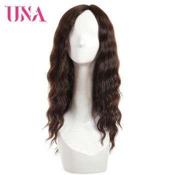 Widget można wykorzystywać jako karaoke UNA włosów ludzkich peruki dla kobiet długa głęboka fala T część koronki peruki z włosów 120 gęstość ludzkiego włosa włosy peruki nie Remy włosy malezyjskie peruki 18 #8243 tanie i dobre opinie Malezja włosów NONE Swiss koronki Jasny brąz Średnia wielkość Malaysian Human Hair 210g #1 #1B #2 #4 #27 #30 #33 #99J #BURG #350 #2 33