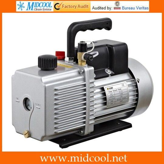1 Stage Vacuum Pump VP170 1 stage vacuum pump vp150