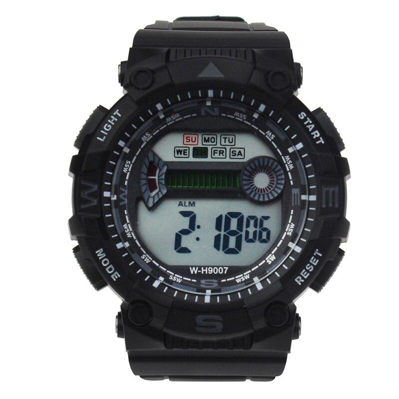 Купить часы lasika на алиэкспресс продажа наручных часов брянск