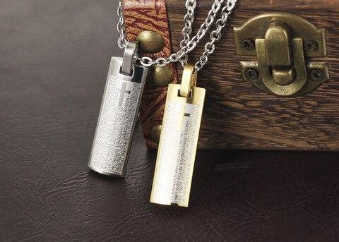 Купить 2020 ювелирные изделия цвета розового золота мужские ожерелья