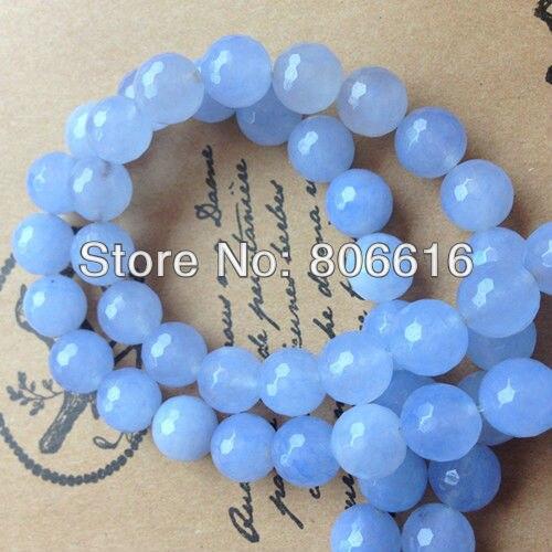 À faire soi-même 8 mm perles naturelles Hématite Pierre De Guérison Élastique Bracelet Pour Femmes 232