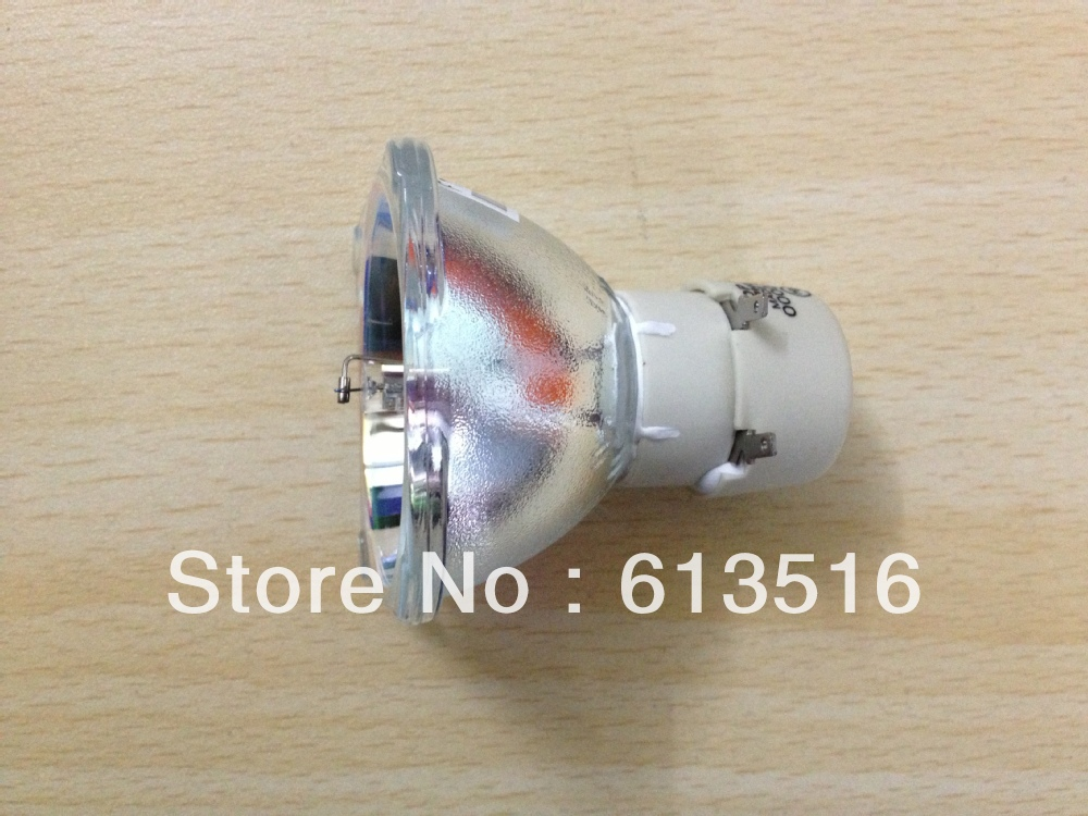 Original Projector Lamp/Bulb SP-LAMP-057 for InFocus IN2112  IN2114  IN2116  IN2194 IN2196  LAMPS brand new replacement projector bare lamp sp lamp 057 for projector in2112 in2114 in2116 in2192 in2194 projector 3pcs lot