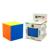 MoFang JiaoShi MF7S 7x7 Cubo Mágico 7x7 Fidget Cubo