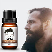 10ML Professional Men