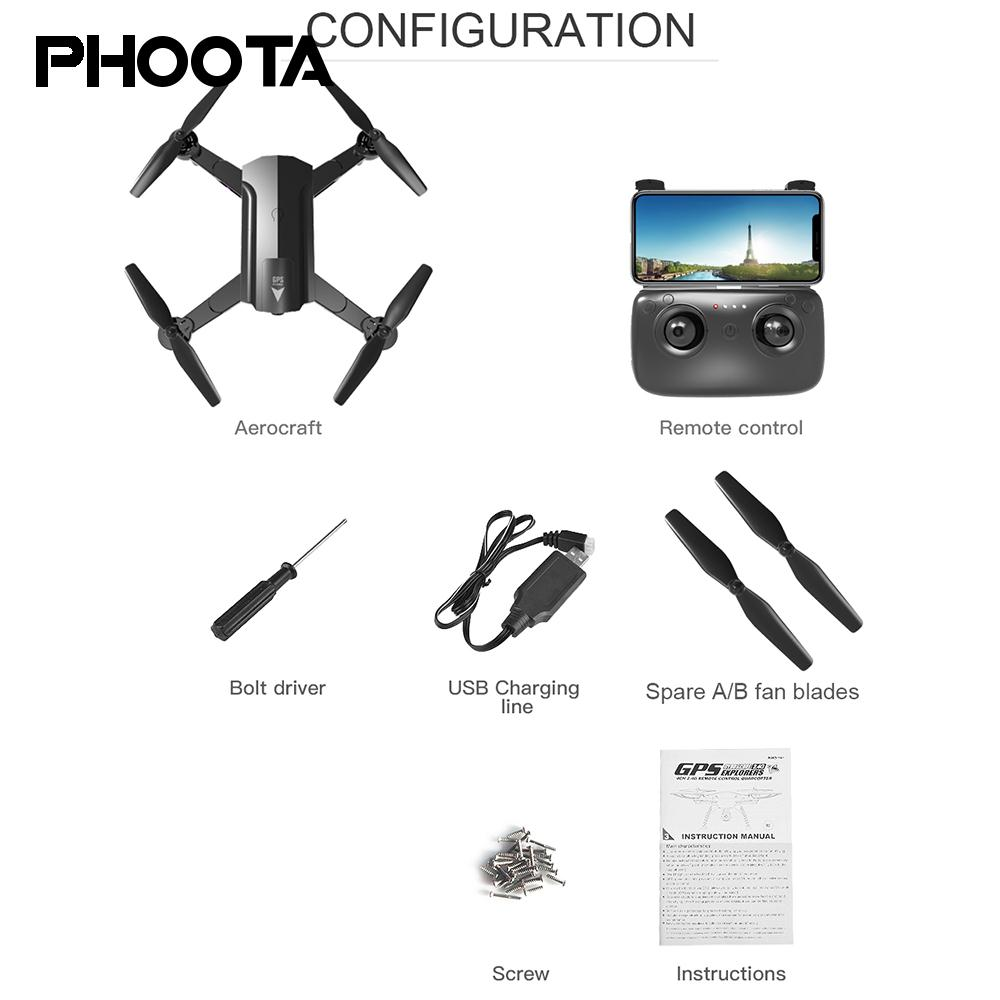 HD Camera 2.4G 4CH 6-Axis Gyro 720P Drone WIFI Gift Drone 2.4G 4CH 6-Axis Gyro 720P Quadcopter Toy Aircraft syma x12 2 4ghz 4 channel 6 axis gyro mini r c quadcopter aircraft toy green page 9