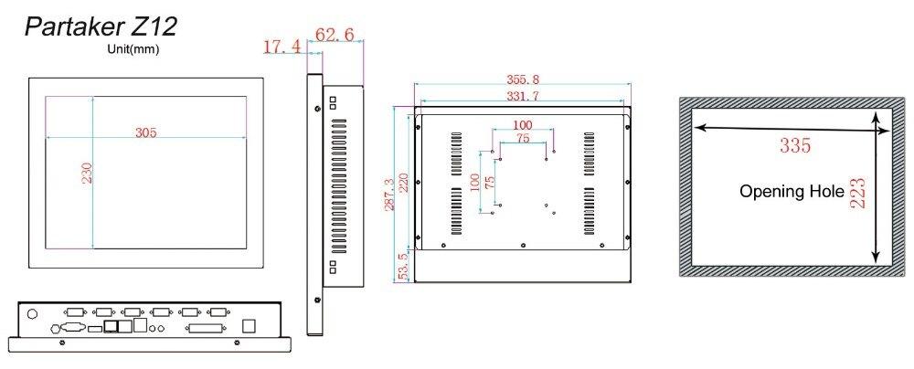 Z12-Drawing.jpg