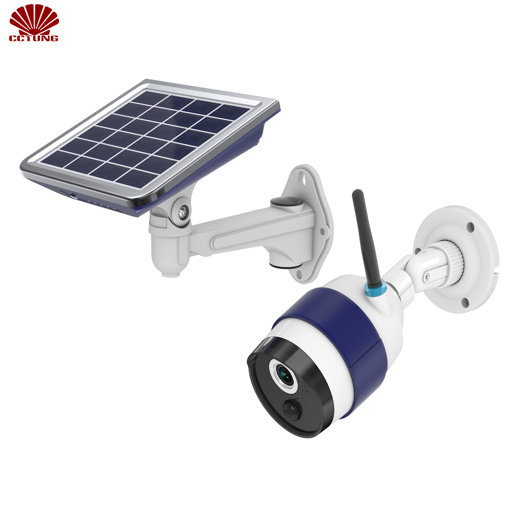 720P Solar Mobile WiFi PIR Camera with Infrared LED for Outdoor IP65 Waterproof Motion Detect & Remotely Wake Up by Free APP adaptive navigation and motion planning for autonomous mobile robots