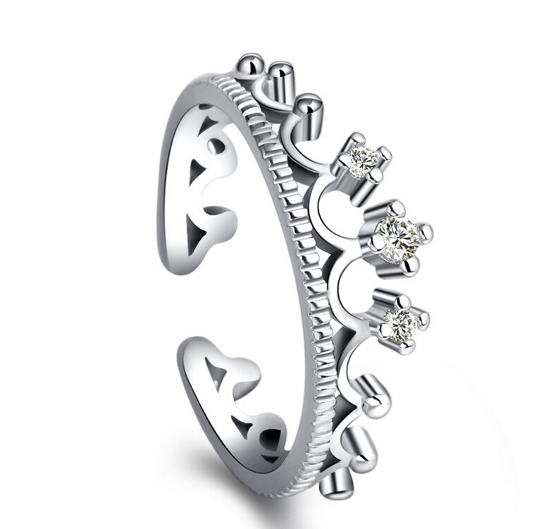Bangles Bracelets & Bangles Kofsac Fashion Open Size 925 Sterling Silver Bangles For Lady Jewelry Classic Meteor Bangle Women Valentines Day Accessories
