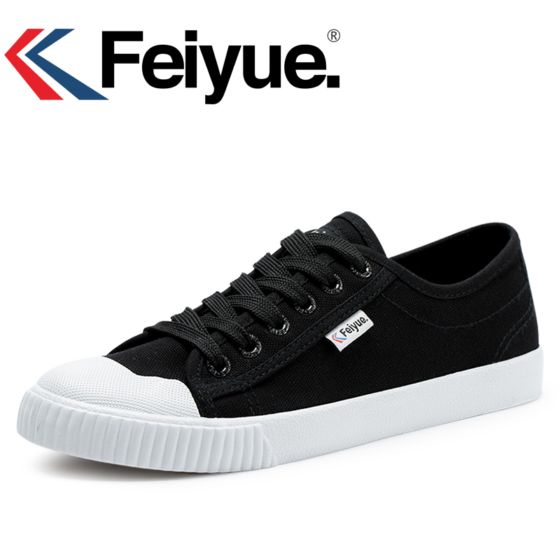 France Original edition Keyconcept 2019 Feiyue Temple of China popular and comfortable shoesFrance Original edition Keyconcept 2019 Feiyue Temple of China popular and comfortable shoes
