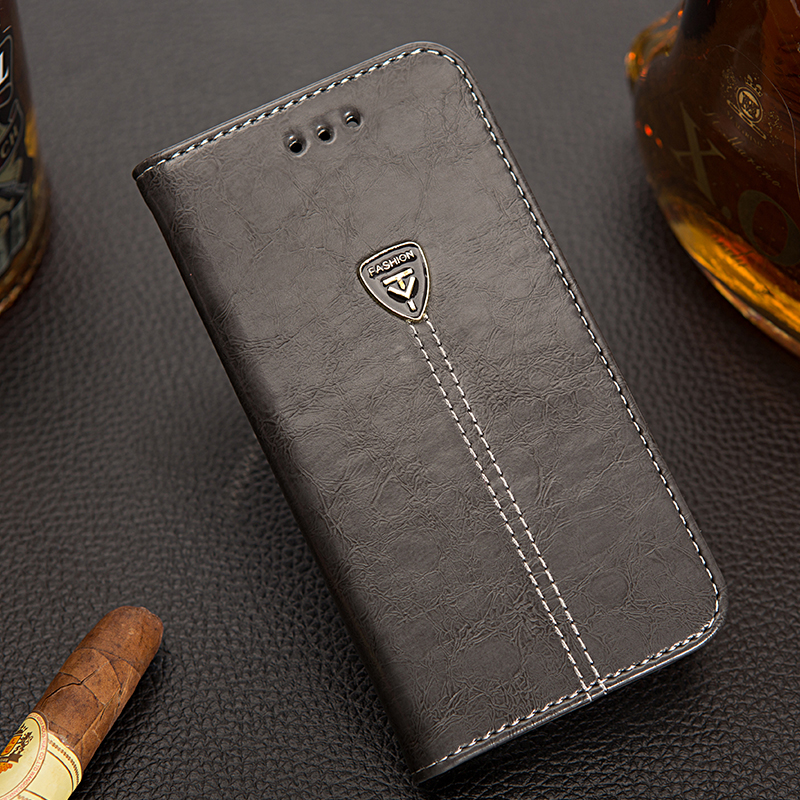 Leather <font><b>Case</b></font> for <font><b>Samsung</b></font> Galaxy Note 3 4 5 8 S9/S9Plus S8/S8Plus S7/S7Edge <font><b>S6</b></font>/S6Edge/S6edge+ S5 S4 S3 <font><b>Flip</b></font> Leather <font><b>case</b></font> Coque image