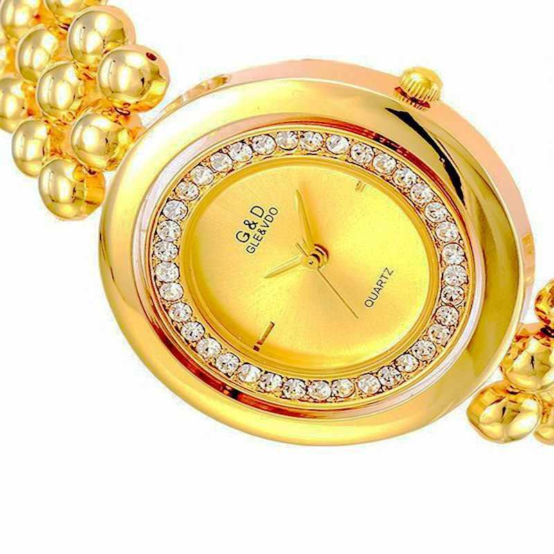 2019 styl mody zegarki kwarcowe moda damska sukienka zegarek z specjalne przypadku mody zegarki kwarcowe zegarki