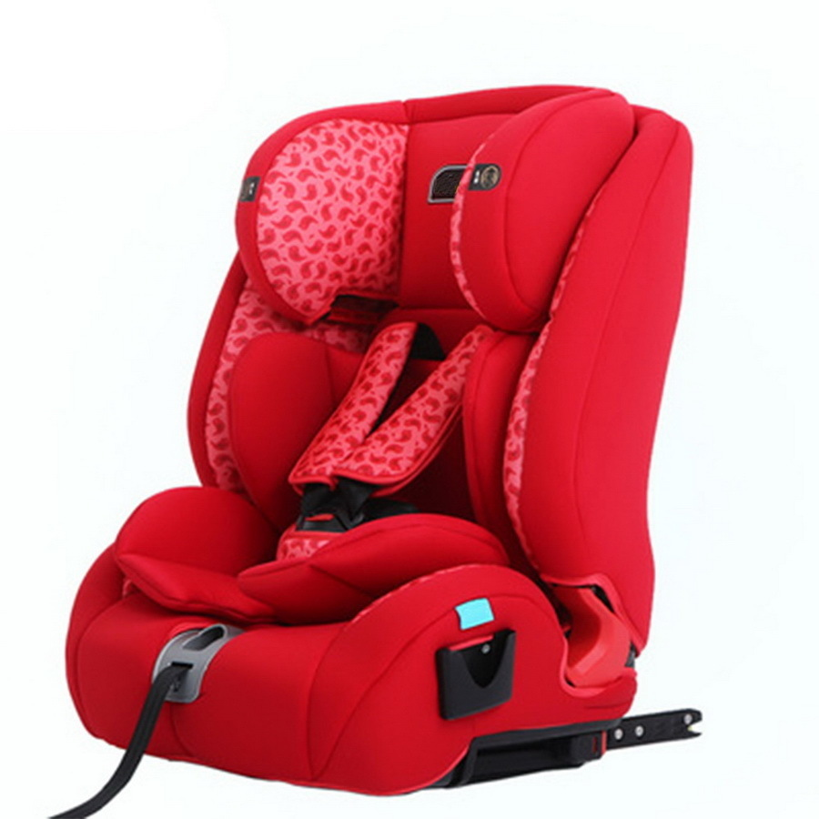 Free shipping Baby car seat 9 months to 4 years old, 9-18kg and 4-6 years, 15-25 kg Gift SY-YZ200-2 sweet years sy 6285l 13