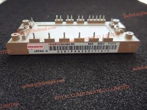 Image 2 - 7MBR50SA060 50