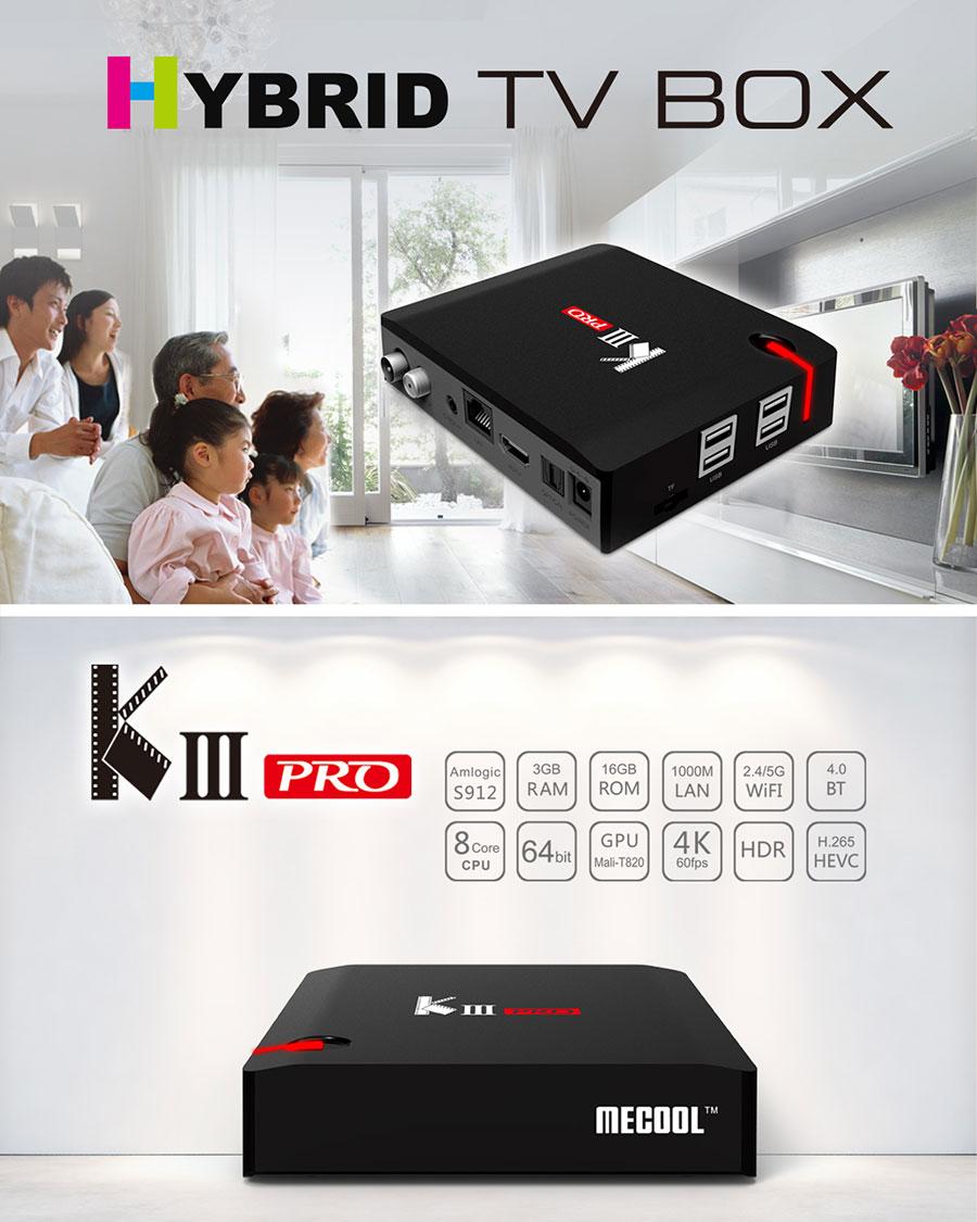 KIII-1_01