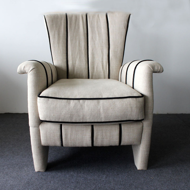 French Country Furniture Retro Wood Lounge Chairs Ikea Armchair