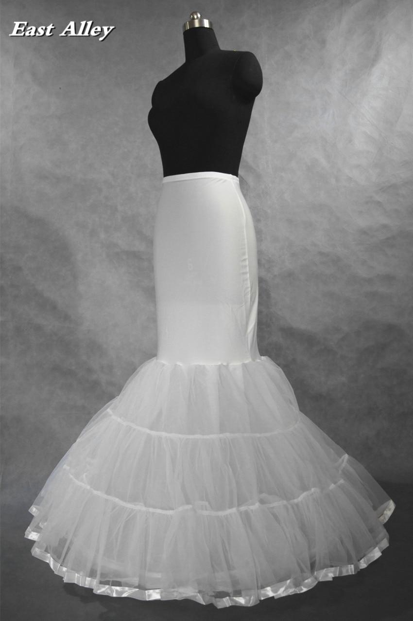 Großzügig Krinoline Slip Für Hochzeitskleid Ideen - Hochzeit Kleid ...