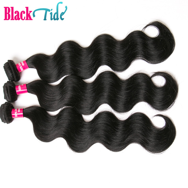 Brazilian Body Wave Mink Brazilian Virgin Hair Body Wave 3 Bundles 8a Grade Unprocessed Human Hair Wet And Wavy Hair Extension