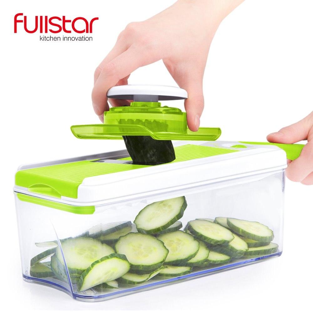 US $10 34 31% OFF|Adjustable Vegetable Chopper kitchen accessories  Mandoline Slicer Dicer Onion Chopper Food Chopper Dicer kitchen tool-in  Vegetable
