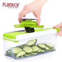 Adjustable Vegetable Chopper kitchen accessories Mandoline Slicer Dicer Onion Chopper Food Chopper Dicer kitchen tool