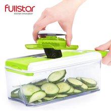 Adjustable Vegetable Chopper kitchen accessories Mandoline Slicer Dicer - Onion Chopper Food Chopper Dicer kitchen tool