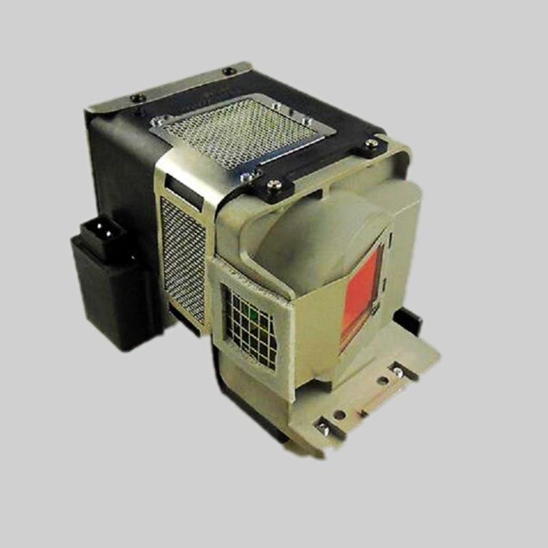 Free shipping Original Projector Lamp Module RLC-059 for VIEWSONIC Pro8400 / Pro8450W / Pro8500 Projectors free shipping original for viewsonic pro8400 pro8450w pro8500 projector lamp bulb rlc 059 for osram p vip 280 0 9 e20 8 e20 8e