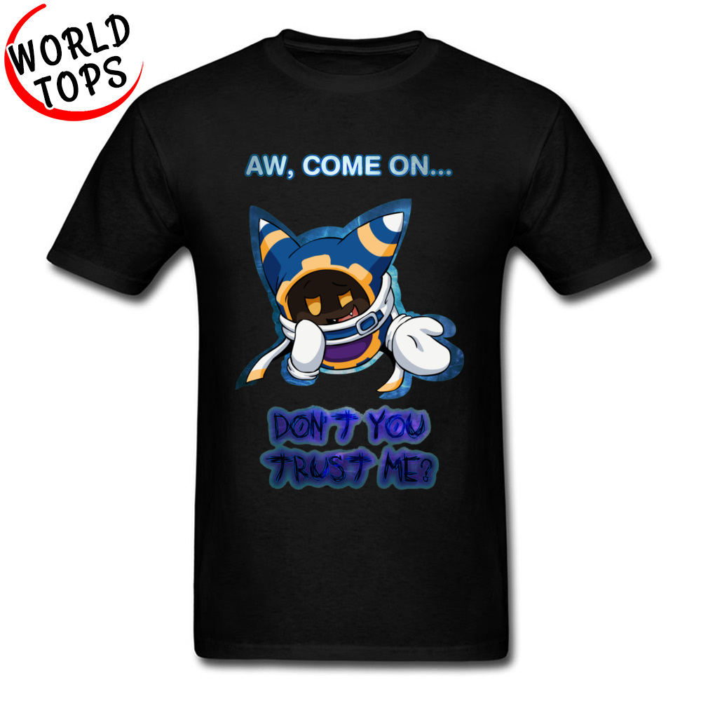 come-on-magolor-font-b-pokemon-b-font-kirby-top-t-shirts-cute-cartoon-graphic-funny-tshirts-100-cotton-round-neck-men-tees-clothing