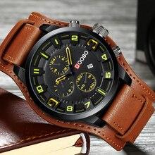 DOOBO Для мужчин s часы лучший бренд класса люкс человек часы D033 армейские военные виды спорта мужской Кварцевые часы Для мужчин Hodinky Relojes Hombre Дата 8225