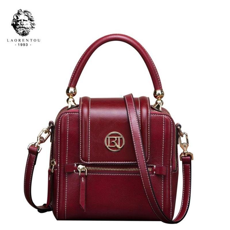 New women tote bags luxury handbags women bags designer Handbags Crossbody bags Handbags & Crossbody bags women leather handbags