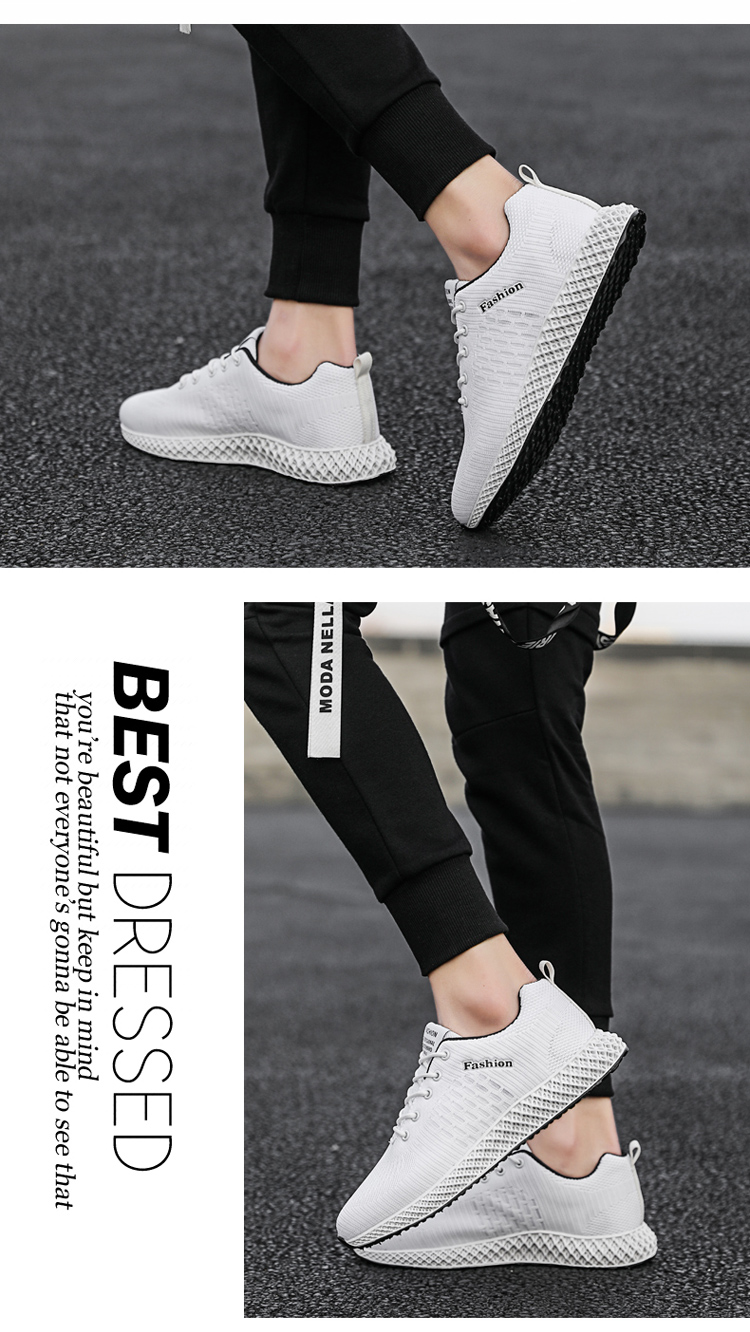 Male Shoes Adult Ons Men Human Race First Layer Winter Sneakers for Men Fashion 2019 Mens Canvas Shoes Sneakers Platform 60