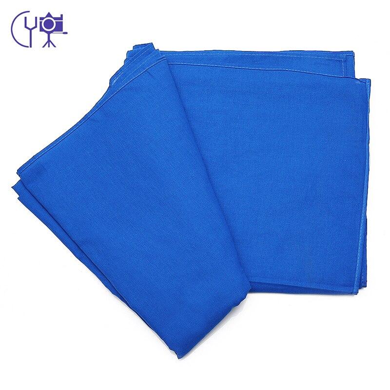 CY-Free-shipping-3mx2m-Blue-Photo-Lighting-Studio-Background-100-Cotton-Chromakey-Screen-Muslin-Backdrop-sheet(4)