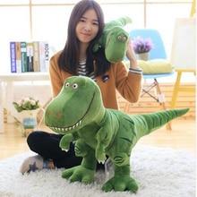 New arrive Dinosaur plush toys hobbies cartoon Tyrannosaurus