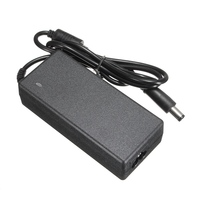 New 65W Replacement AC Laptop Adapter For HP Pavilion G4 G5 G6 G7 Notebook High Quality