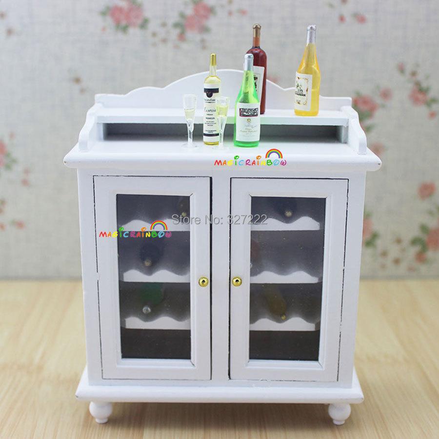 100 dollhouse furniture kitchen 77 best dollhouse bedroom