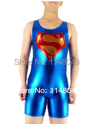 Brilliant Online Buy Wholesale Blue Metallic Shorts From China Blue Metallic Hairstyles For Women Draintrainus