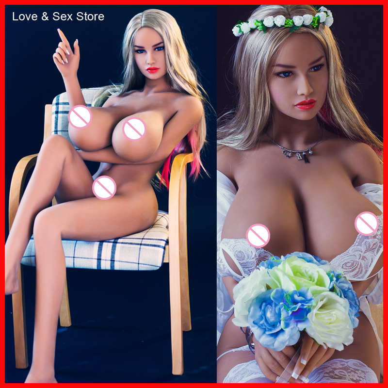 Adult Sex Products For Men Japanese Real Silicone 156cm Oral Sex Love Products Smooth Skin Super Big Breast Realistic Love Doll o products catnail men инструмент для пыток кровопускатель