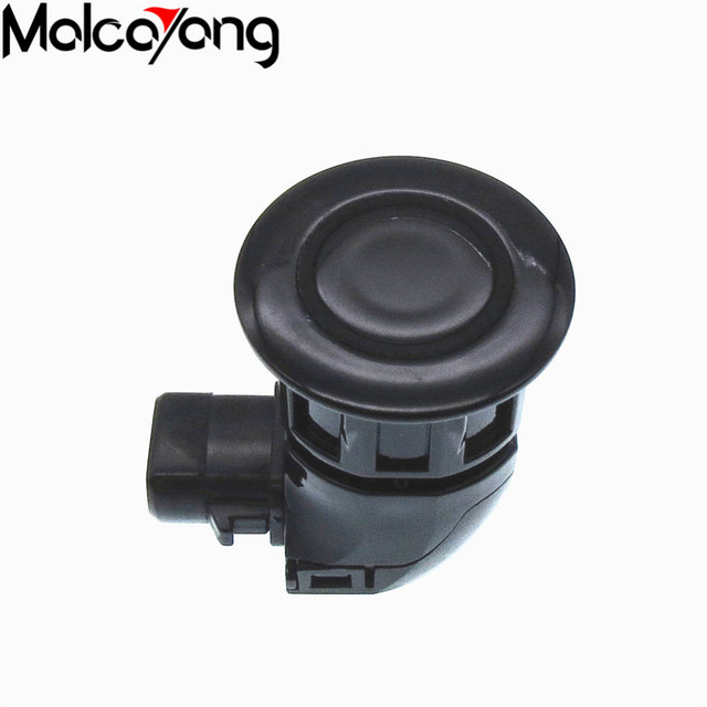 US $7 51 24% OFF|89341 30020 C0 New PDC Parking Assistance Ultrasonic  Sensor For Lexus IS250 ALE20 GSE20 GSE22 89341 30020-in Parking Sensors  from