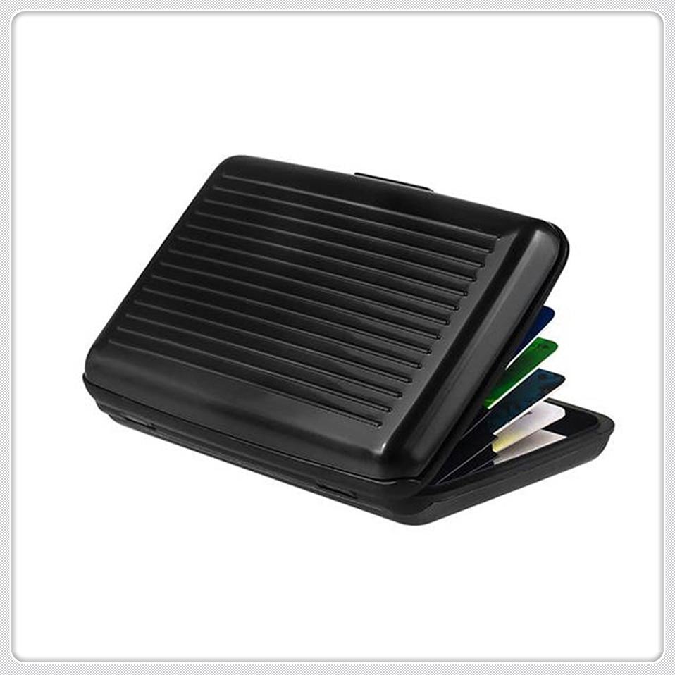 card holder wallet (7)