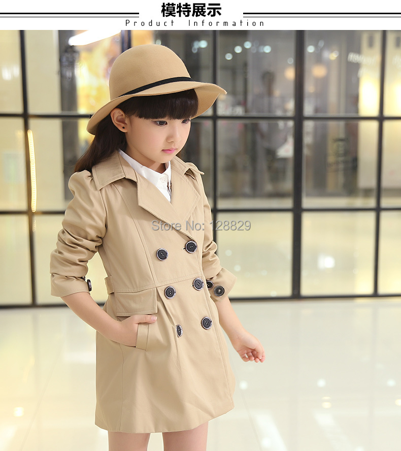 Girls Jackets And Coats (1)