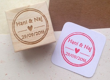 1 pcs Any size Customized 9 samples wedding custom Rubber wooden stamp birthday name Word Scrapbooking/Card/Wedding Decoration custom men woman youth produce any hockey team size color jerseys sewn on any name number loge home road third embroidery jersey