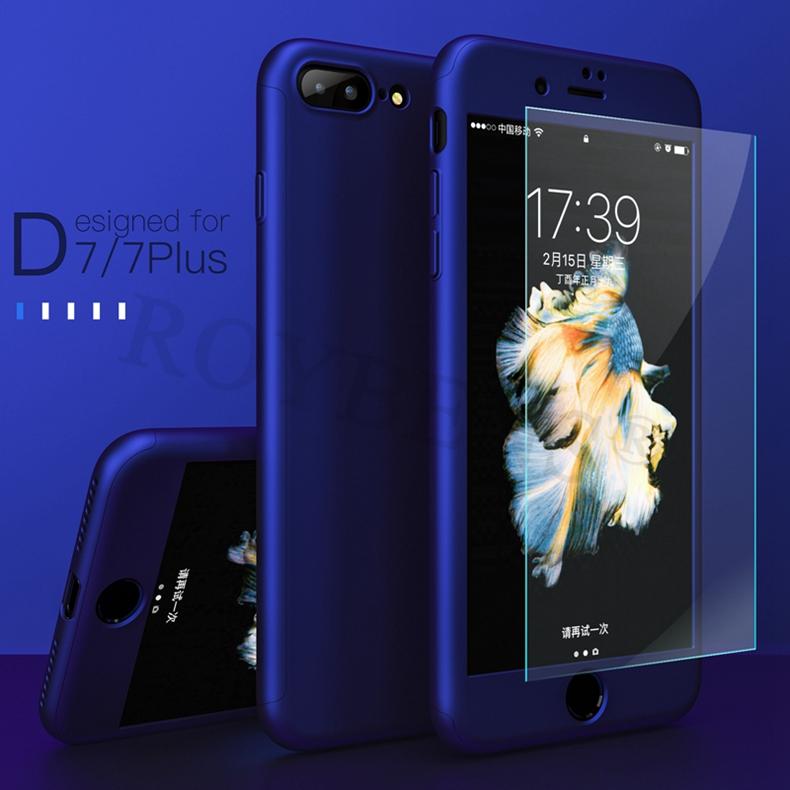 iPhone 7 Case (28)