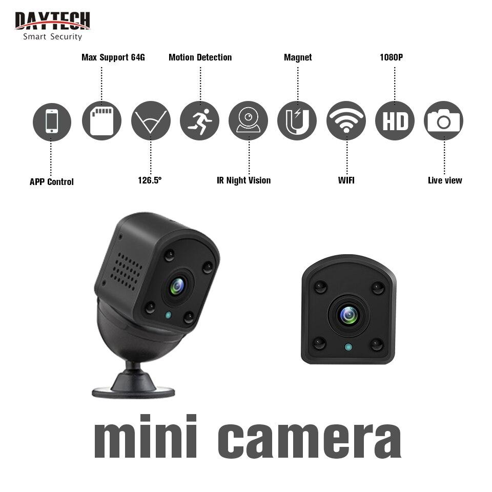 Видео вебкамера домашняя — photo 15