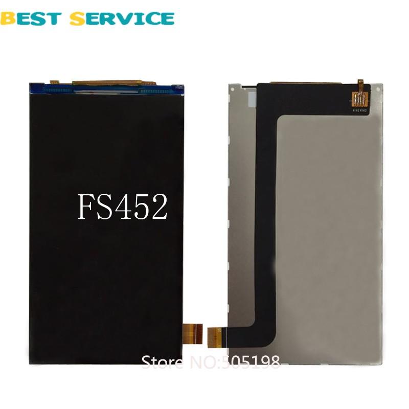 FS452 LCD 2