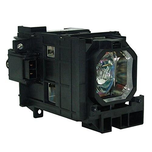 ФОТО NP06LP 60002234 Lamp for NEC NP3250W NP3250 NP3151W NP3151 NP3150 NP2250 NP2150 NP2200 NP1250 NP1200 NP1150 Projector Bulb Lamp